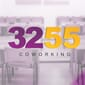 3255 Coworking - test