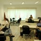 PlugOffice Escritórios Compartilhados