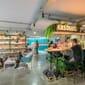GUAJA Café-Coworking