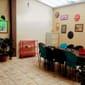 ENNE Coworking | Sala Comercial Locação Aluguel - Franca SP