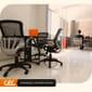 CEC Coworking