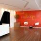 Openspaces Coworking - Pedra Branca