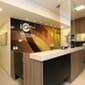 HG Office