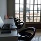 zOffice Coworking & Escritório Virtual - Porto Alegre