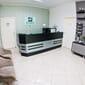 Jaraguá Business Center Escritório Virtual