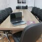 HZ Coworking Space