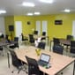 Flexi Coworking