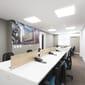 Coworking | Faria Lima | Cidade Jardim | Itaim Bibi