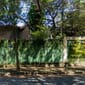 Coworking Butantã - Casa dos Pássaros