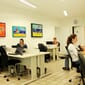 PlugOffice - Coworking