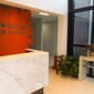 Office Hostel - Coworking