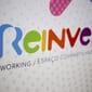 Reinvent Coworking