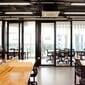 Tribbos Coworking