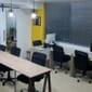 M2M Office - Unidade Jacarepaguá