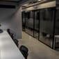 CreativeSpace CWK