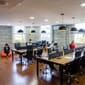 Interage Office e Coworking