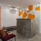 My Place Office - Vila Mariana