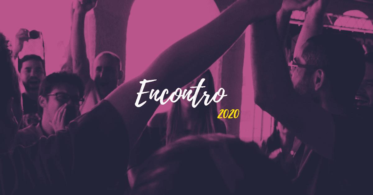 Imagem Como foi o Encontro Coworking Brasil 2020?
