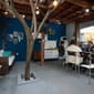 Minds Coworking