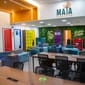 Maia Coworking - Guarulhos - Parque Shopping Maia