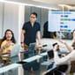ESC Coworking e Escritório Virtual em Recife